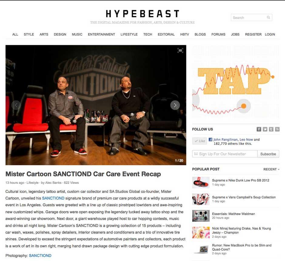 hypebeast.com-2012-3-31-10_53_61.jpg