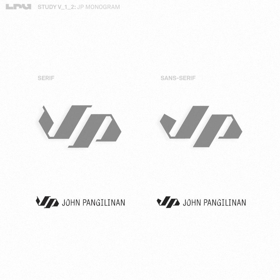 JP-logo-concept-1_2a.jpg