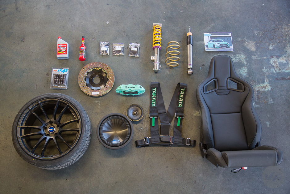 10.8.12-Veloster-Essentials.jpg