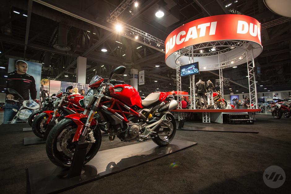 12.7.12-Ducati-IMS.jpg