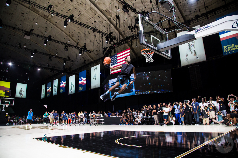 7.16.12-Nike-WBF-Dunk.jpg