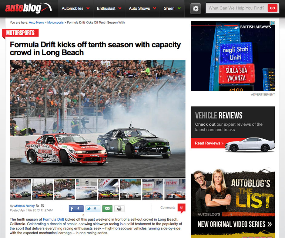 Autoblog-Formula-Drift-kicks-off-tenth-season-with-capacity-crowd-in-Long-Beach.jpg