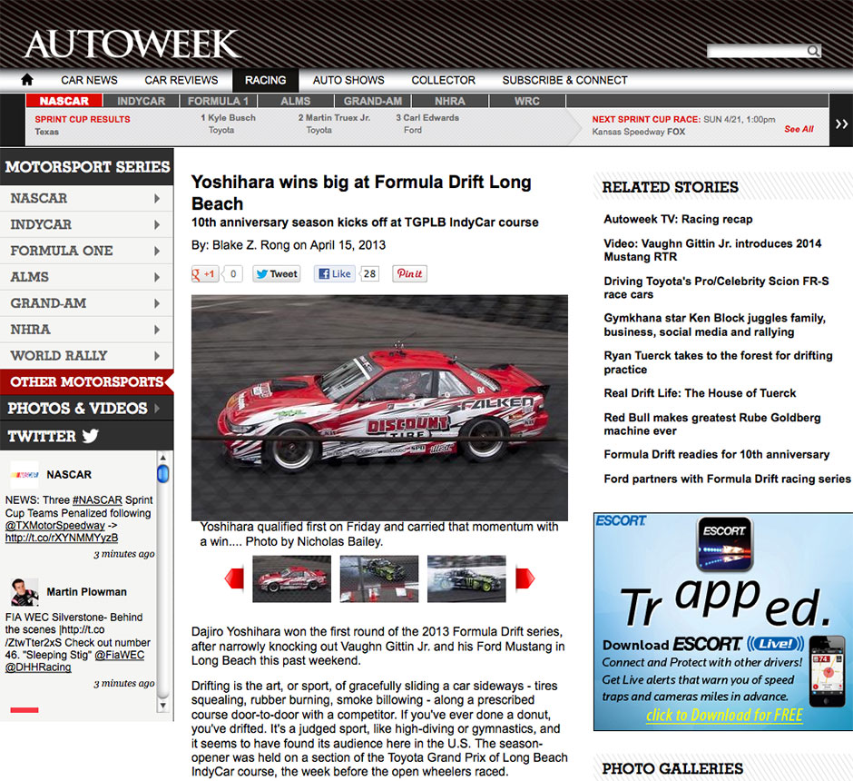 Autoweek-Yoshihara-wins-big-at-Formula-Drift-Long-Beach.jpg