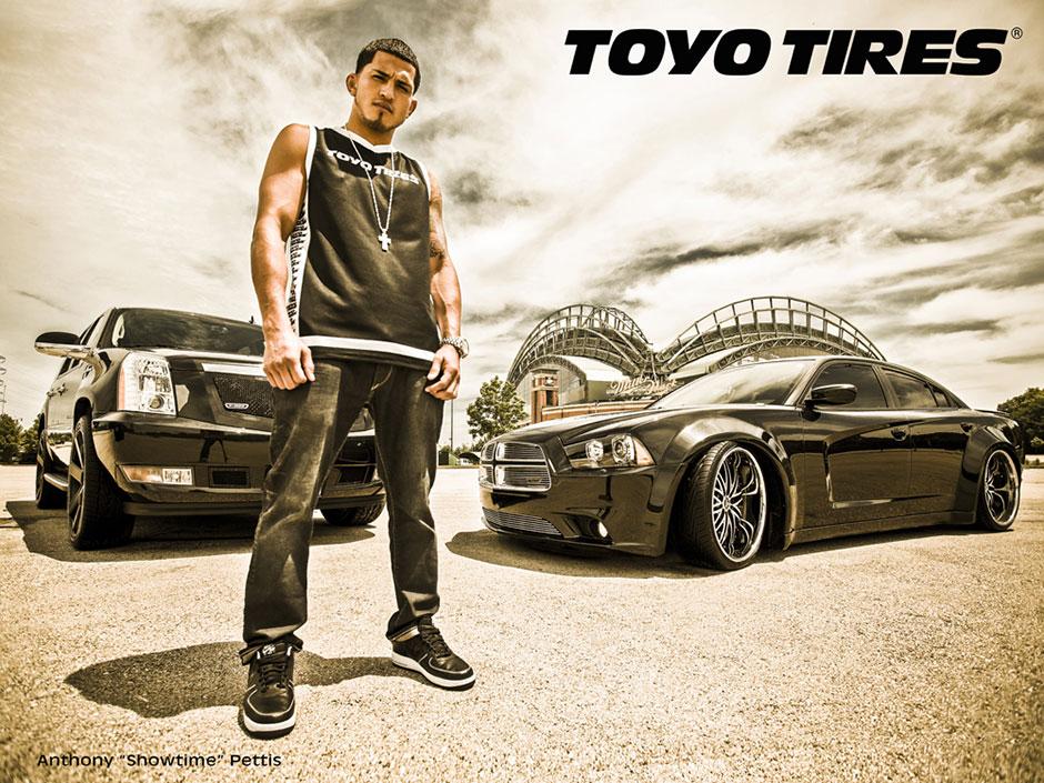 Toyo-PettisPoster-940w1.jpg