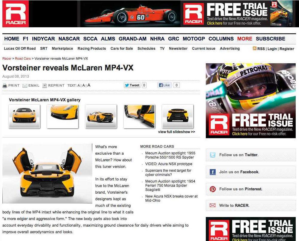Vorsteiner-reveals-McLaren-MP4-VX-Racer.com_.jpg
