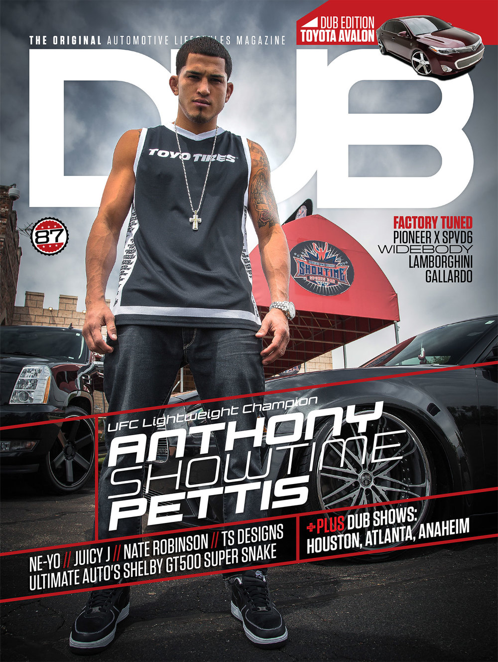 dub87_anthony_pettis_cover.jpg