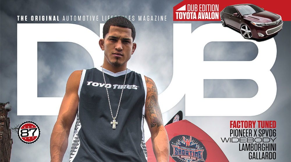 dub87_anthony_pettis_covercropped.jpg