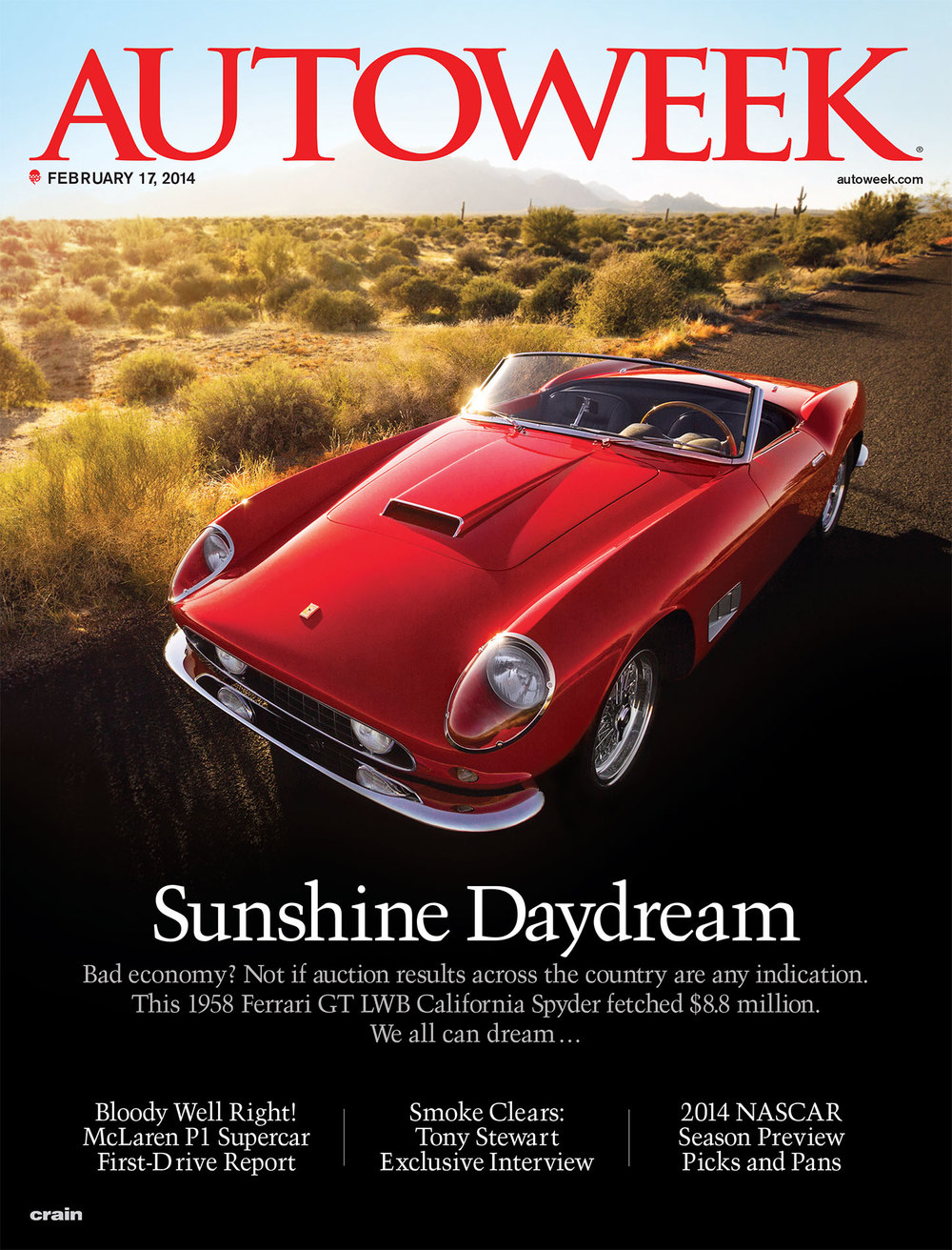 Autoweek-Jim-cover-1450.jpg