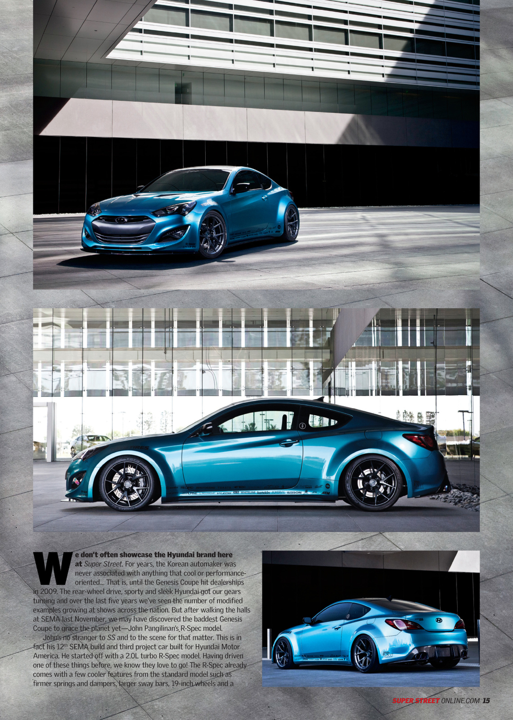 JP Edition Hyundai Genesis SS2.jpeg