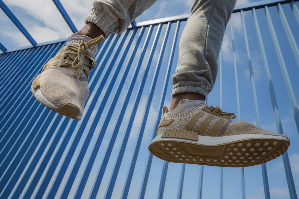 stance-footlocker-pangilinan10.jpg