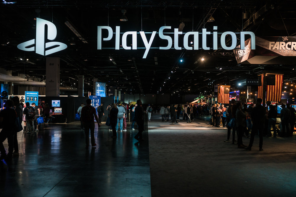 PlayStation-Experience-2017.jpg