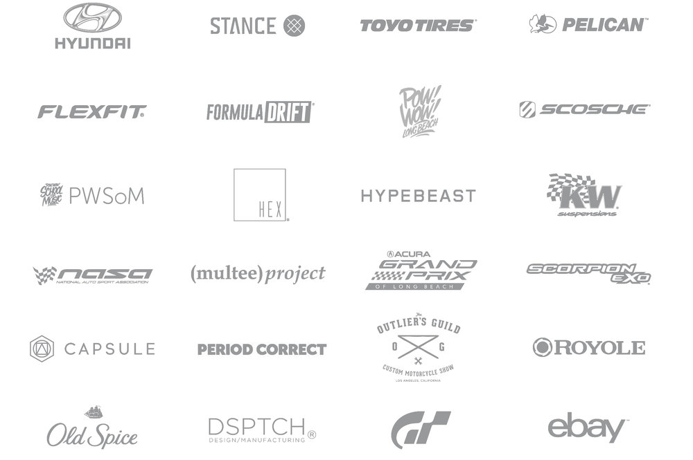 JP_client_logos-3.jpg