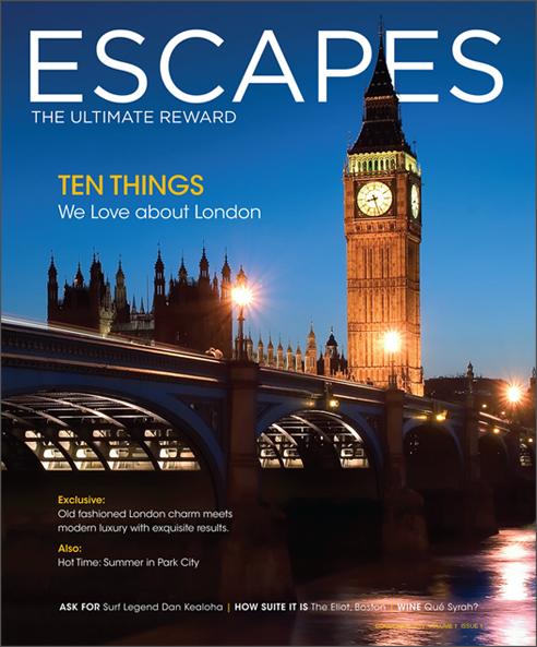 Escapes1_large.png