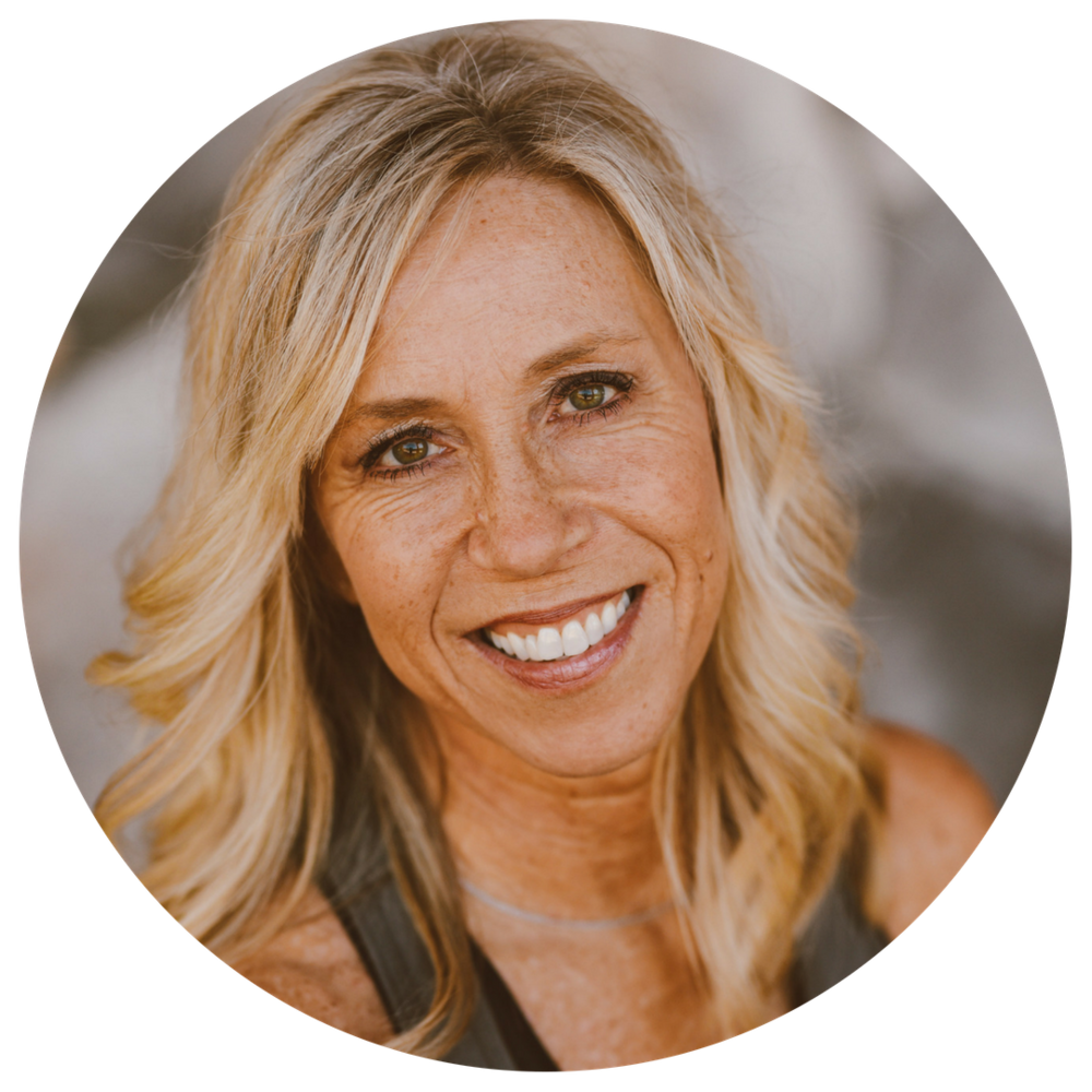 """Lindsay Maloney is a lifesaver!  I spent years signing up for different business academy's, workshops and freebies, to learn ways to build, market, and grow my business.  I can't remember how I found Lindsay but I am so thankful that I did. She is so knowledgeable in business building in so many areas it's unbelievable.  I had so many ideas for my business it paralyzed me because I didn't know where to begin and didn't feel like I had the tools I needed to start anything.  I have so many great things to say about Lindsay and how she helped me but here are just a few to keep this from turning into a novel.  Lindsay helped me organize my thoughts and figure out what was the first best step. I didn't know if I wanted to start blogging, create my online program, change up my website, I was all over the place.  She also has so many tools for us to use for so many different things that we can refer back to when the time is right.  The biggest reasons that make her stand out of the crowd to me is that she is so available and hands on. Also,even with all of the tools that she has for us she made sure that we took our time and didn't get overwhelmed or feel like we were behind in anything.  I finally feel like I have all the tools I need to continue to grow my business and a """"toolbox"""" of everything I need in the future to be confident in moving forward in all areas of my business.  For the first time I feel like this was money well spent...and then some.     -Christy @ fitnesstrainingunlimited.com"""