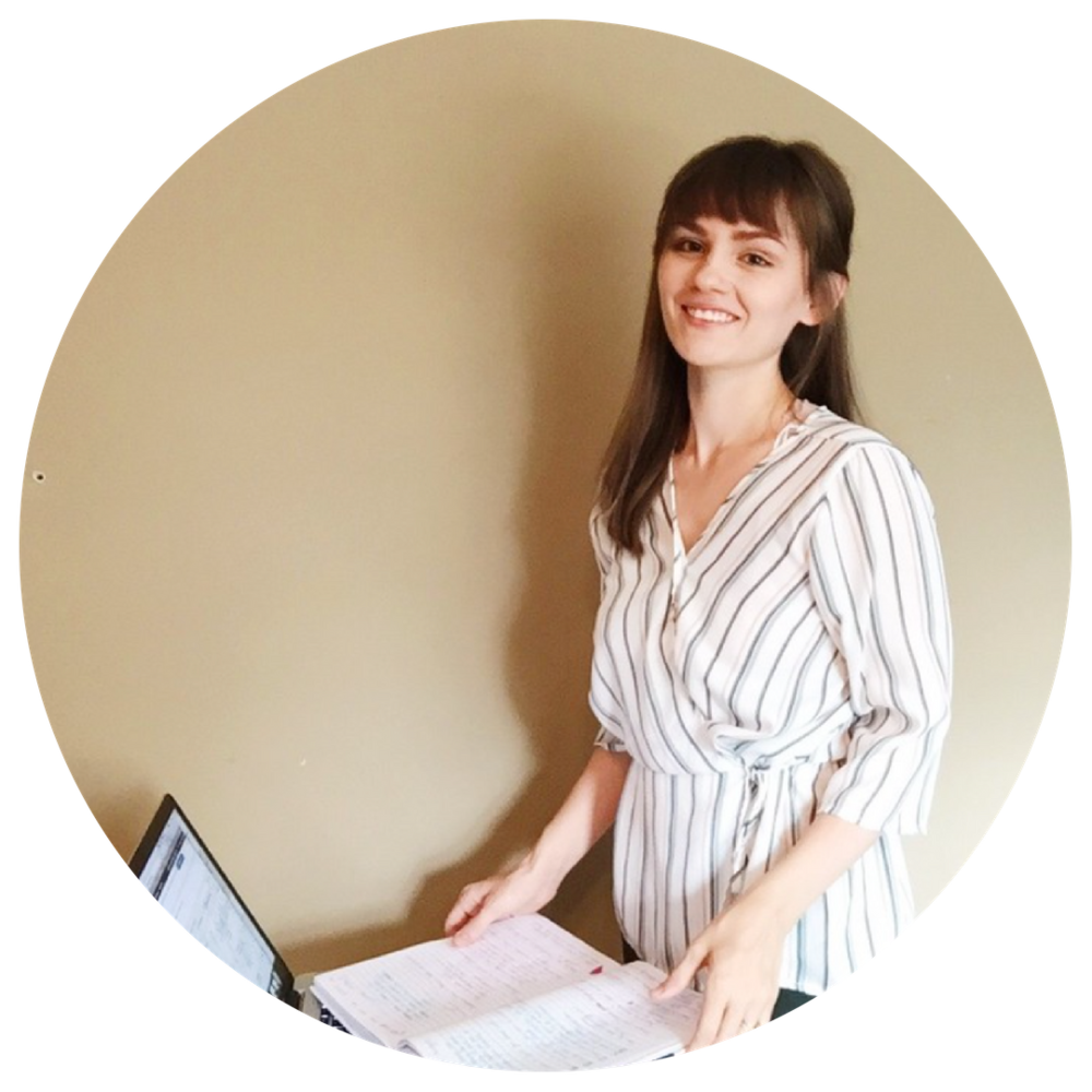 I booked my first client, and I have SO much clarity on what to do and what I should continue doing for my biz. - SOCA changed everything for me and my business. I booked my first client, and I have SO much clarity on what to do and what I should continue doing for my biz.I've made so many connections. My confidence is through the roof.I'm booking sales calls... for the first time! AND Lindsay is literally your biz bestie!She's always there, professionally and even personally. Joining SOCA was the #1, best decision I've made for myself, my business, and my clients. Just do it, and join SOCA!-Michelle [Blog to Business Visionary] @ hellowholeness.co