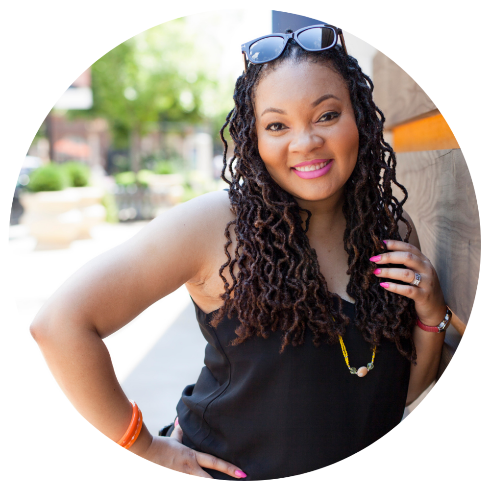 Joining SOCA has allowed me to have a system in my business that I'm not only excited about, but I'm actually doing. - Before I joined SOCA, I didn't know what I was doing in my coaching business. I would sit at the computer focused on completing a task and being productive all while ending up on Pinterestand social media. I seriously had no plan. Joining SOCA has allowed me to have a system in my business that I'm not only excited about, but I'm actually doing. I'm so confident that I will launch my very own group program in the upcoming year, and I would not have had that confidence without joining SOCA. Also, the way Lindsay teaches is like no other coach I've dealt with in the past. She really provides you with all of the answers you need in order to have a successful business. Not many coaches will do that, w/out up-charging you for every little thing. She's a rare gem in the online coaching world.Kevin-Marie @ Kevin-Marie.com