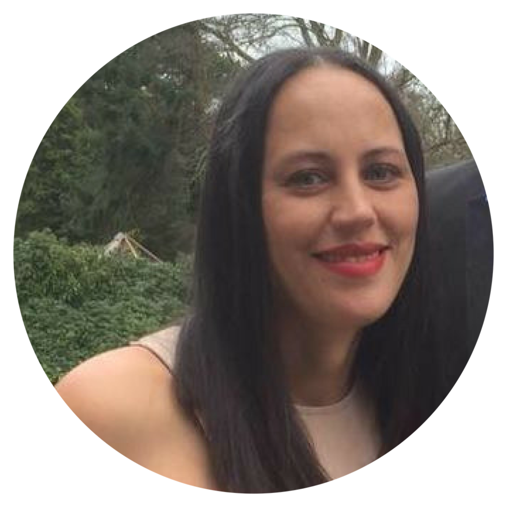 The day I joined SOCA I felt so aligned with Lindsay, it was like a breath of fresh air… - Lindsay has been an absolute dream to work with, at the time I started working with Lindsay I had worked with a few coach's but something just was not clicking which left me feeling overwhelmed and never really getting the traction I wanted in business.That all changed the day I joined SOCA I felt so aligned with Lindsay, it was like a breath of fresh air I can honestly say that I am not ever looking to work with anyone else but her ever again.SOCA really helped me to streamline my coaching business, get organized & systemized and do things in my business the simple way. If you are looking for a coach who has your back every step of the way and to stop over complicating what you are doing, then you need to work with Lindsay and sign up to SOCA right away.- Tiffany C.