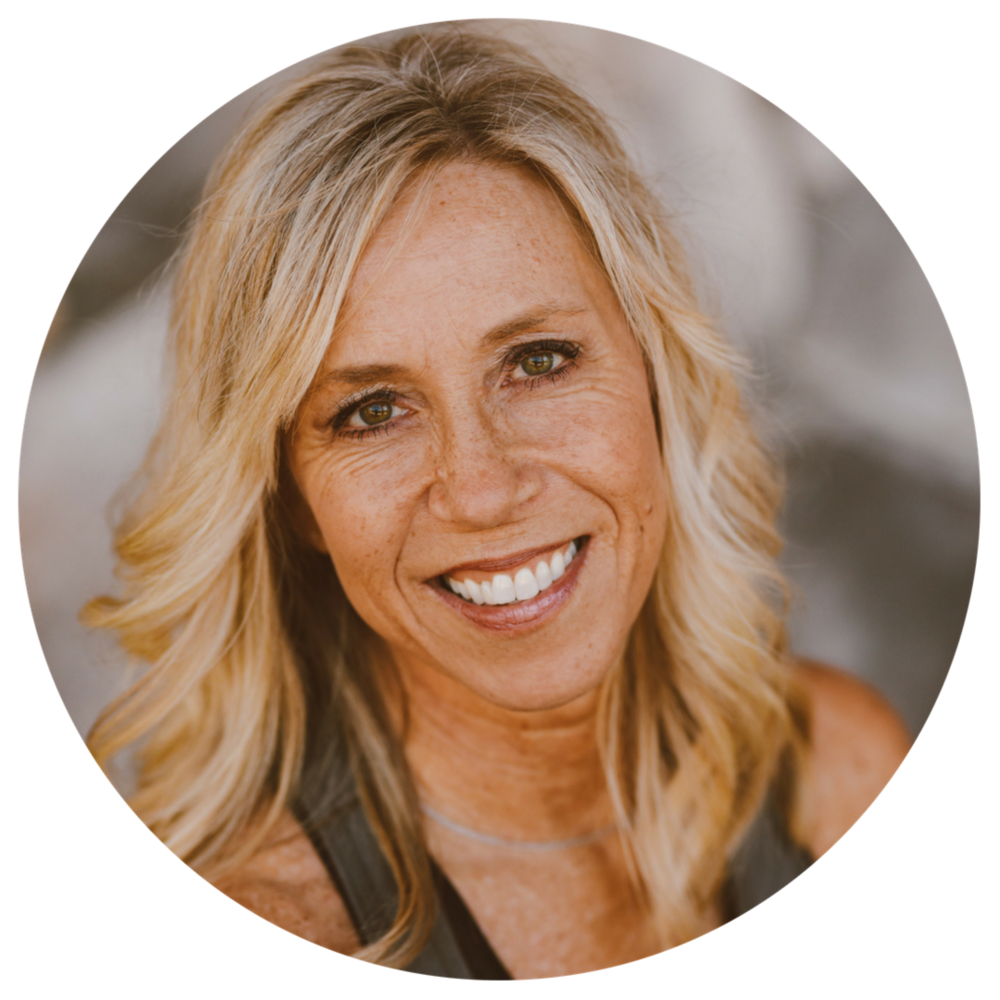I finally feel like I have all the tools I need to continue to grow my business and to feel confident in moving forward .For the first time I feel like this was money well spent...and then some. - Christy @ FitnessTrainingUnlimited.com
