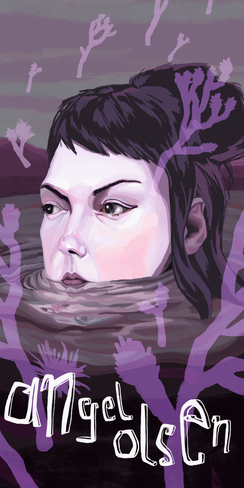AngelOlsen_FINAL_72dpi_RGB_1000px2000px.png