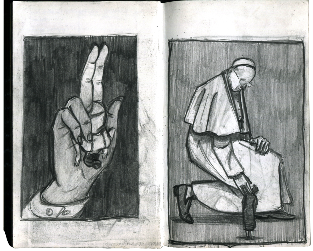 Sketchbook_Pope.png