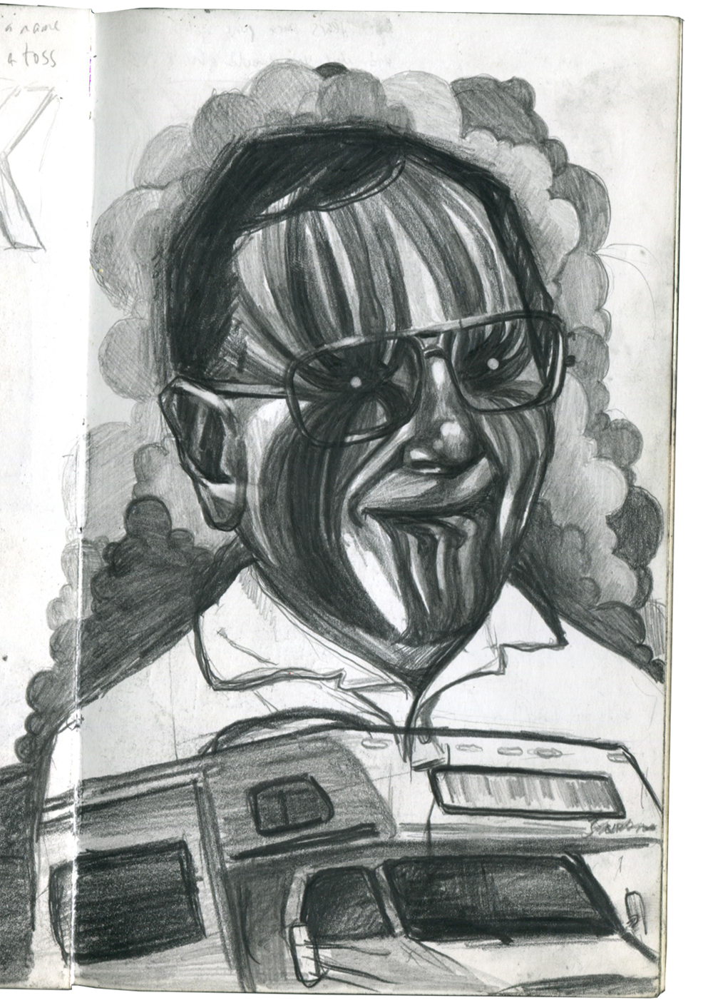 Sketchbook_Winnebago.png