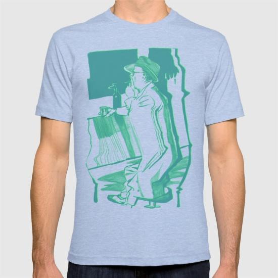 FDR_shirt2.jpg