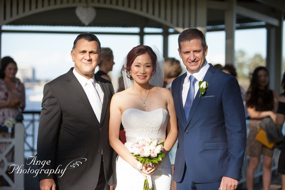 Neal Foster The Marriage Celebrant Darren and Minh OPTplus me-min.jpg