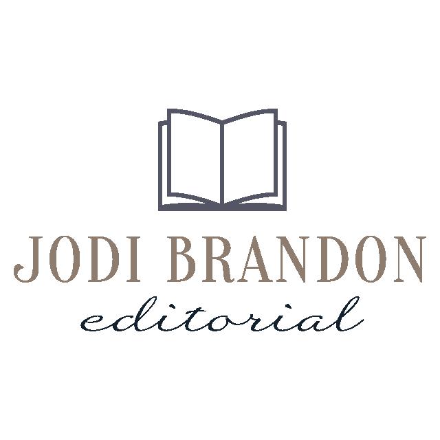 Off the shelf book launch blueprint jodi brandon editorial malvernweather Image collections