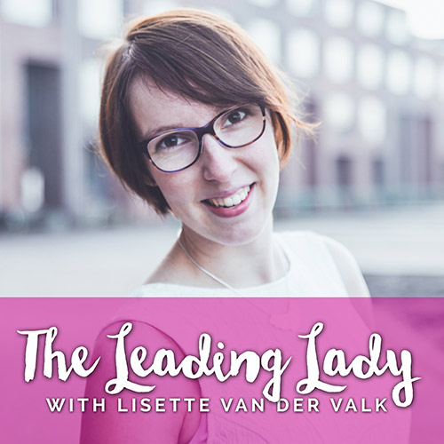 Leading Lady podcast.jpg