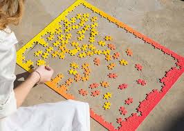BLOG-96_puzzle border.jpg