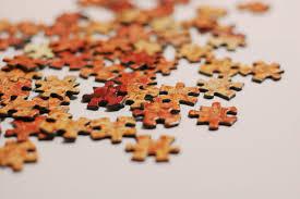 BLOG-96_puzzle pieces_2.jpg