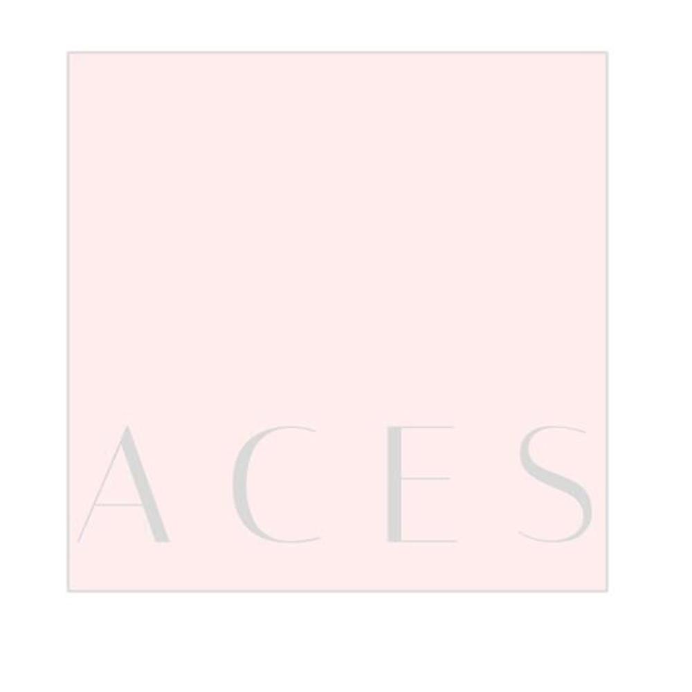 Aces Logo_1000x1000.jpg