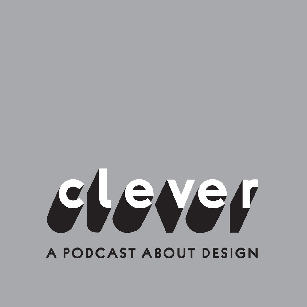 3943591379435786820 - Clever-Icon-iTunes-2000x2000.jpg