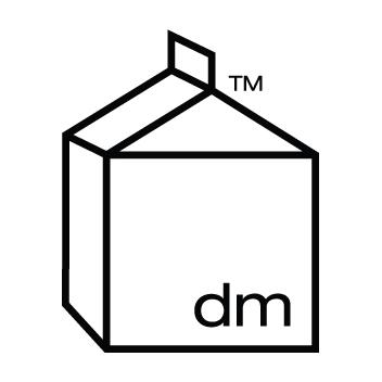 3943591379435786820 - DMLogoTM-carton-icon-300dpi-300SQ.jpg