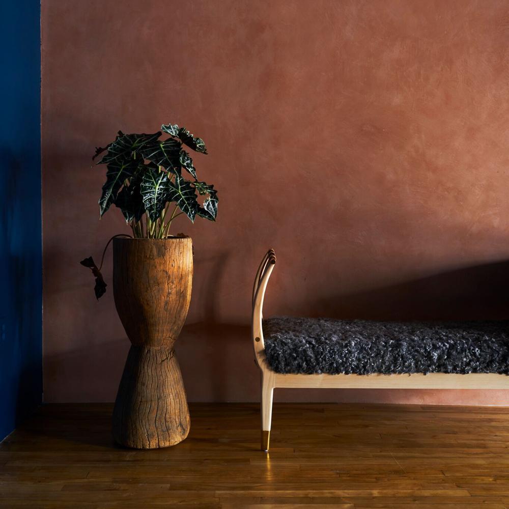 Konekt_Furniture1.jpg