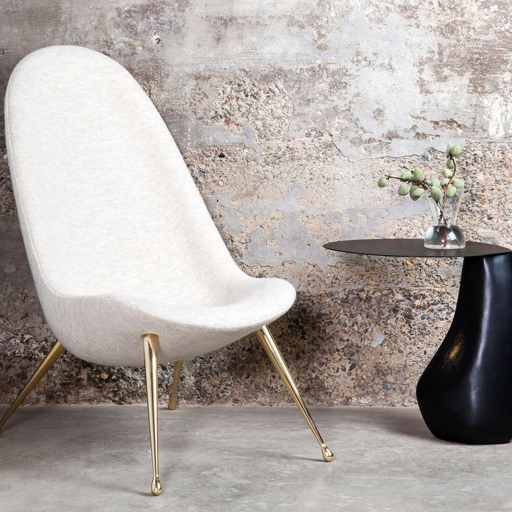 Konekt_Furniture4.jpg