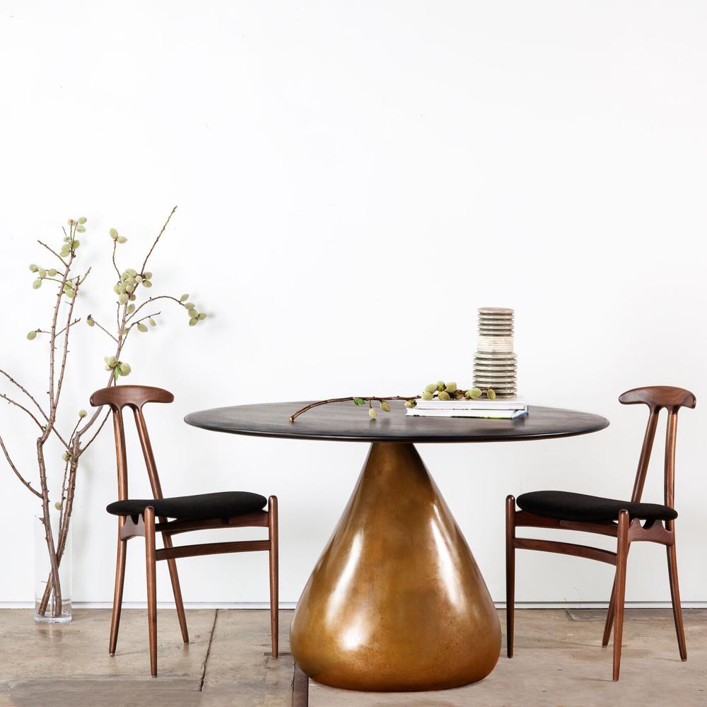 Konekt_Furniture5.jpg