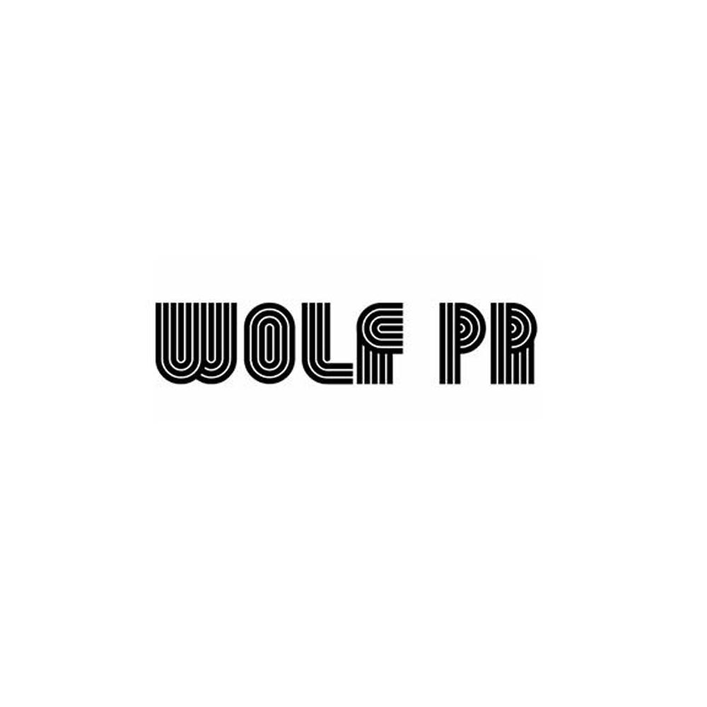 Wolf_LOGO.jpg