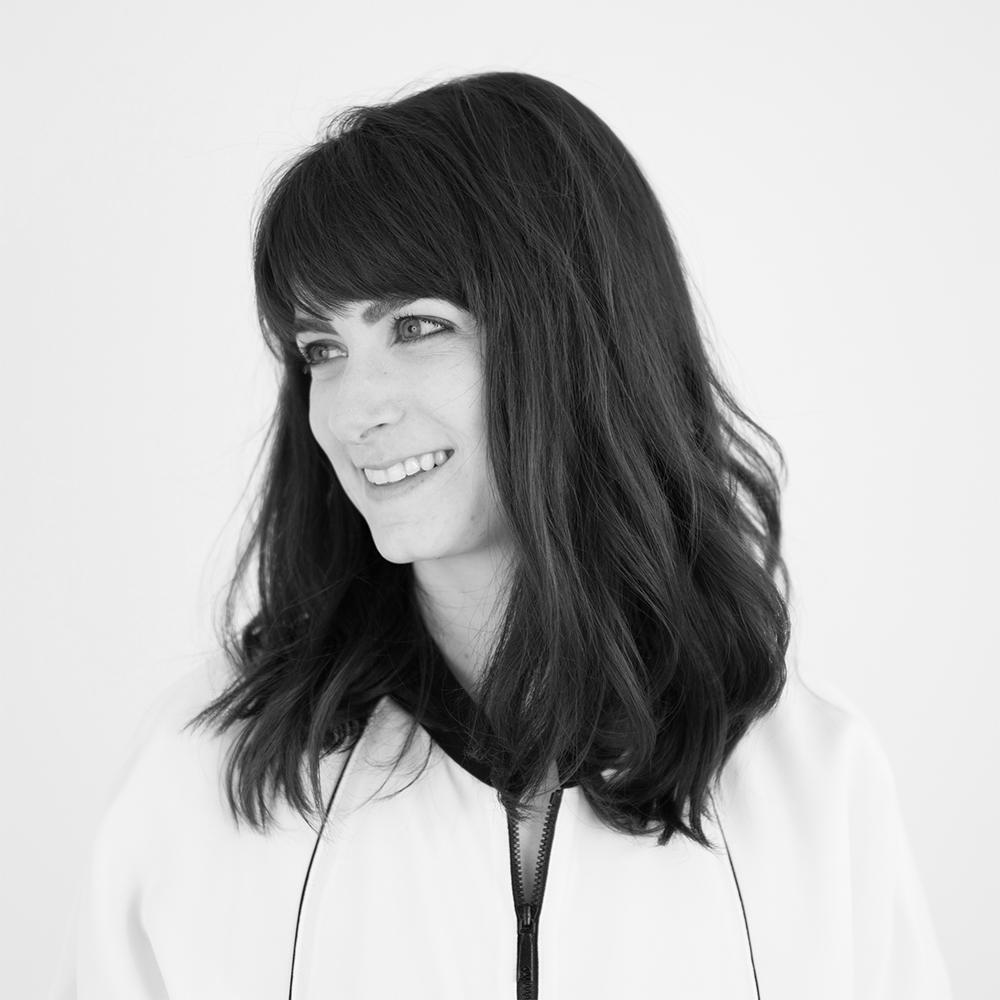 Rachel-Robinson-Headshot.jpg