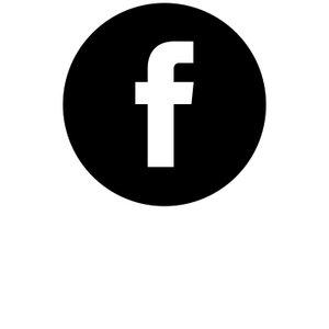 facebookbutton.jpg