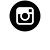 instagrambutton.jpg