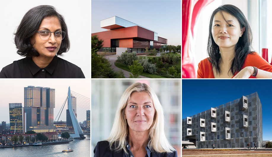 30-More-Essential-Women-in-Architecture-and-Design.jpg