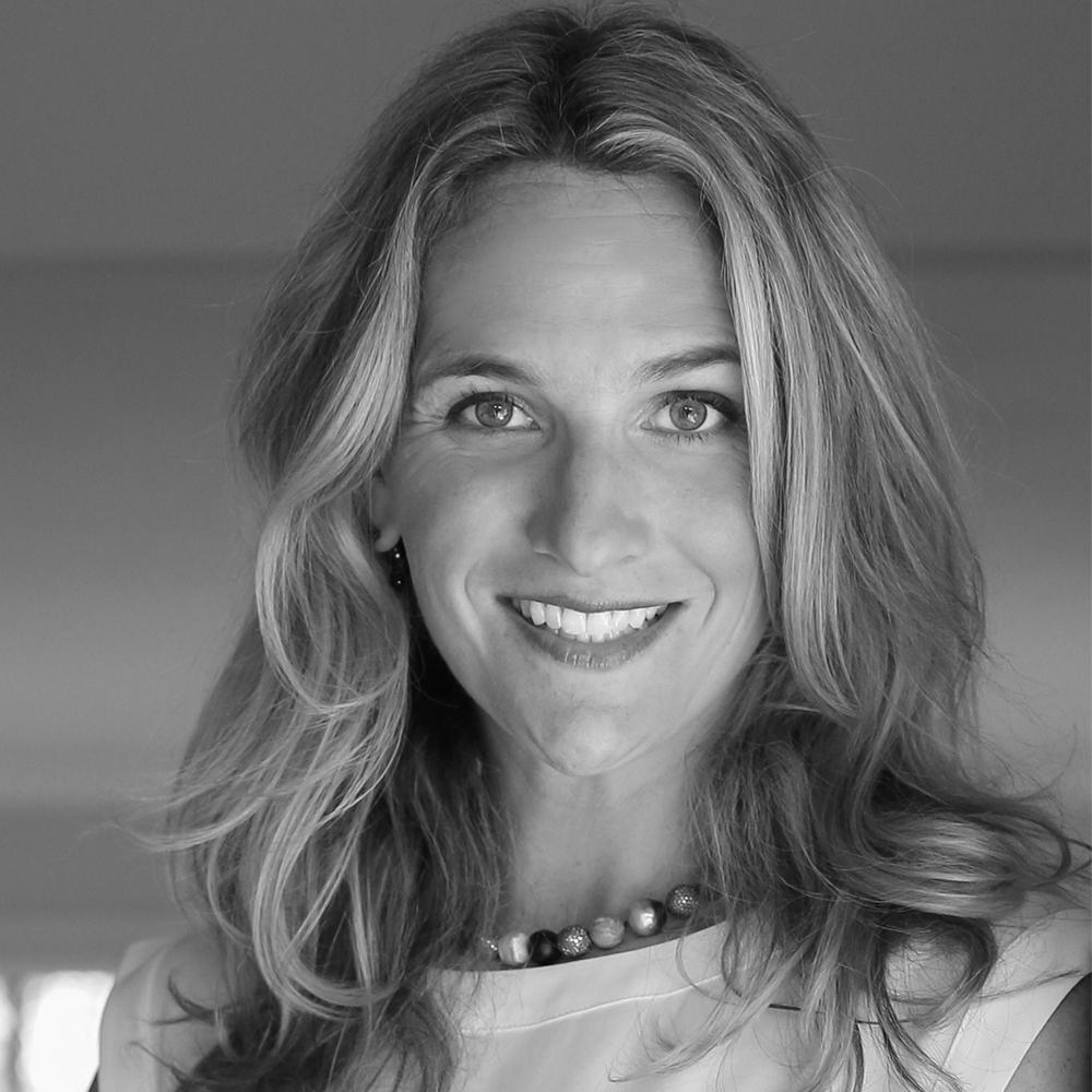 Krista-Hoffman-Headshot.jpg
