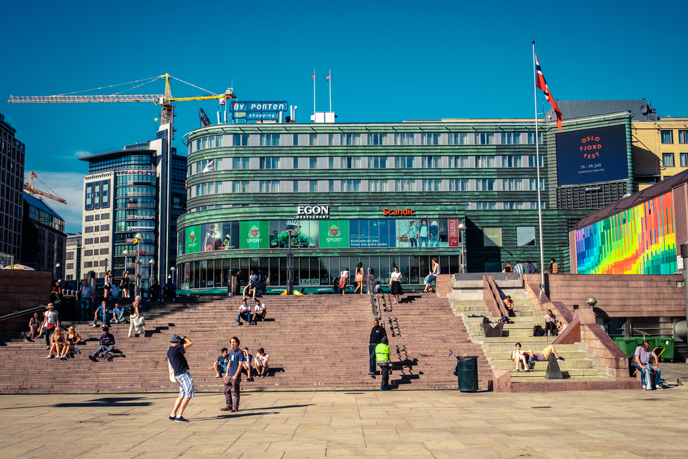 Oslo2015 007.jpg