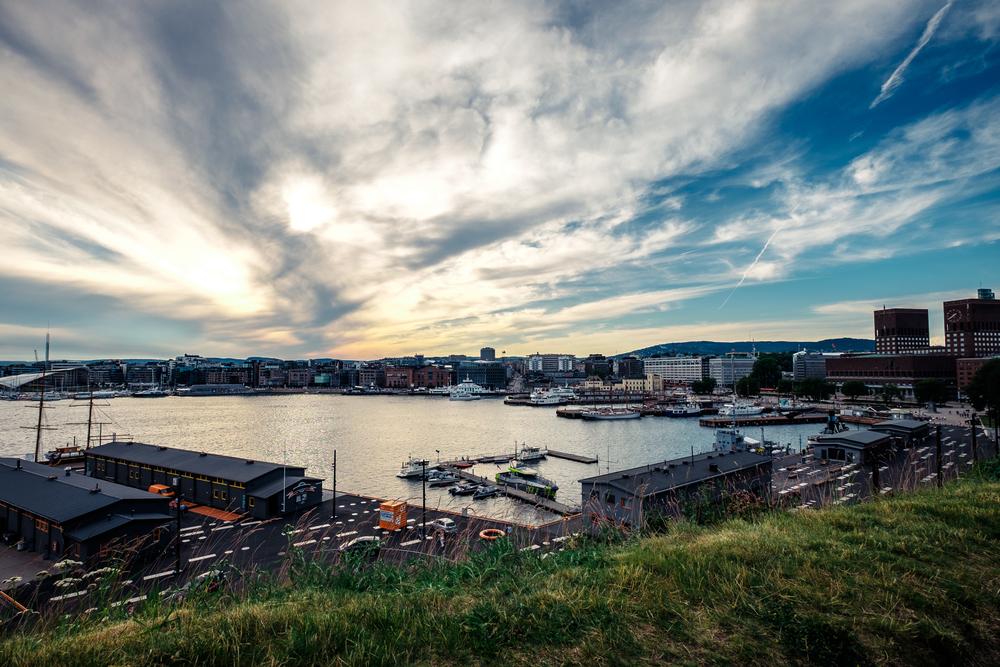 Oslo2015 032.jpg