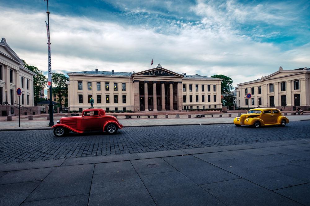Oslo2015 076.jpg