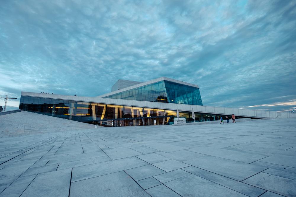 Oslo2015 114.jpg