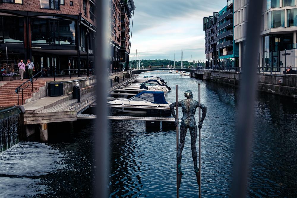 Oslo2015 097.jpg