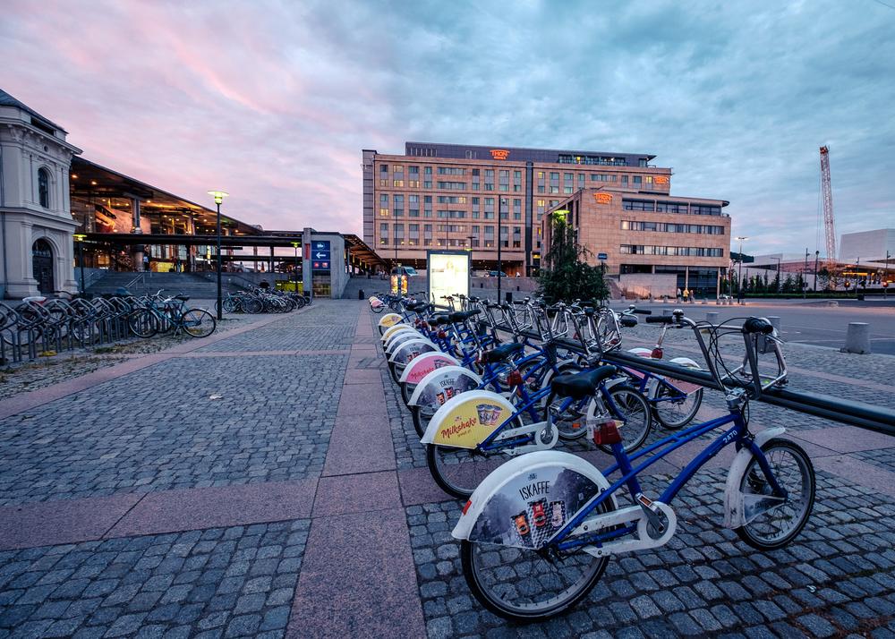 Oslo2015 129.jpg