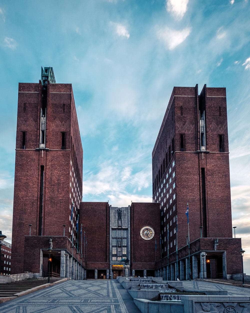 Oslo2015 105.jpg